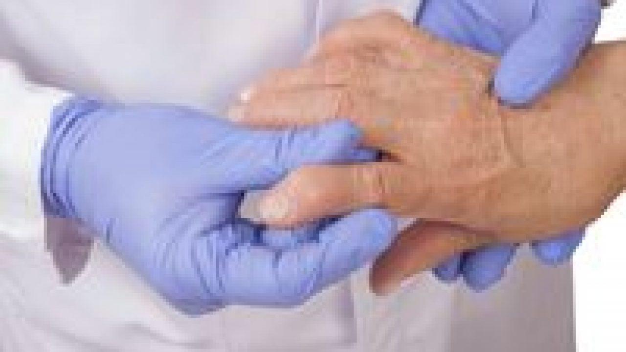 bivalos pentru tratamentul artrozei