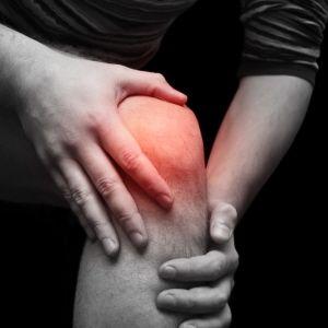 despre cel mai important tratament articular durere în tratamentul articulațiilor cotului