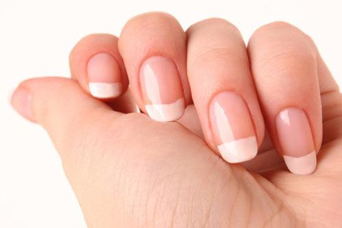 boli ale articulațiilor unghiilor