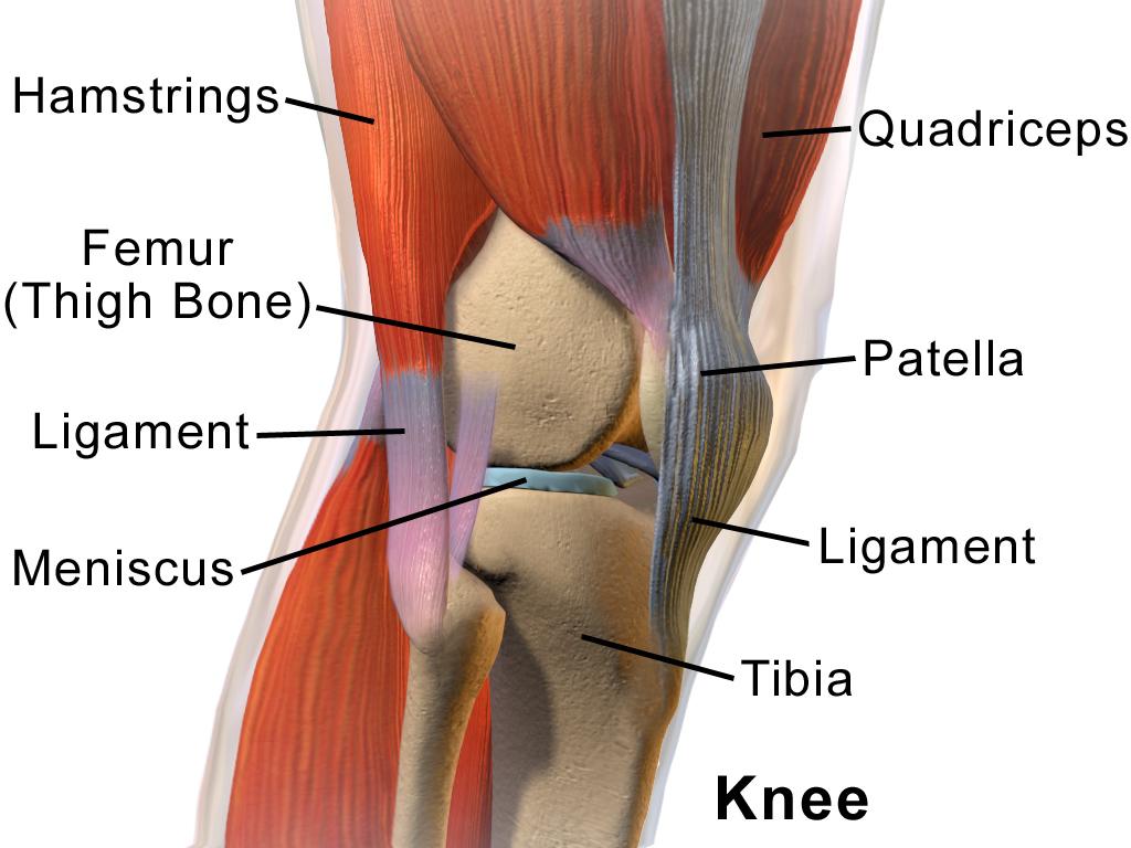 inflamația articulară pe picior cauzează când genunchii crăpau