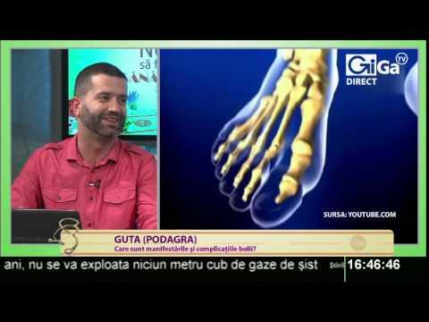 prețuri de unguente pentru dureri articulare pentru dureri în injecțiile articulațiilor genunchiului