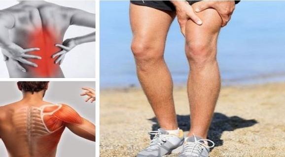 artrita reumatoida care este leacul pentru artrita de mână