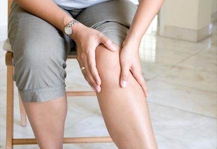 Condroitină glucozamină latină artroza articulației gleznei de gradul doi