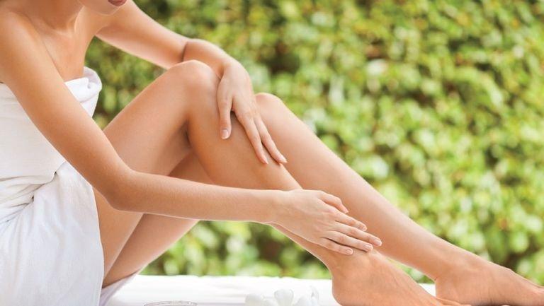 articulațiile picioarelor doare cum să amelioreze durerea