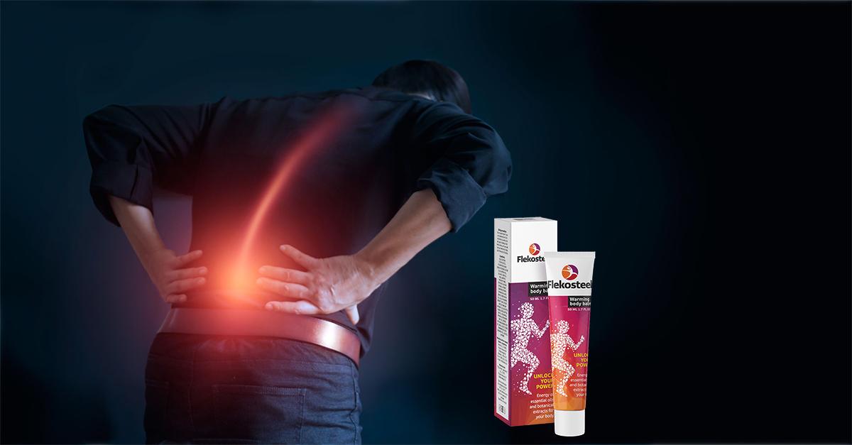 inflamația încheieturii pe braț împotriva artritei articulațiilor
