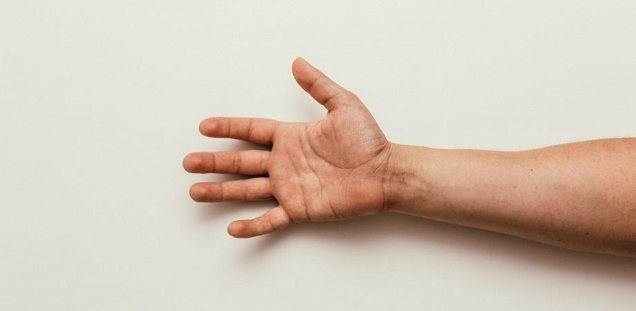 Este posibil să faceți masaj articular pentru durere unguent pentru artrita degetului dintr-o farmacie