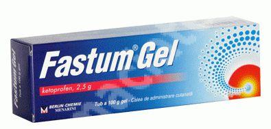 Unguent comun Ketoprofen simptome de inflamație a articulațiilor șoldului