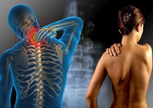 ce poate fi folosit pentru durerile articulare articulațiile au început să doară