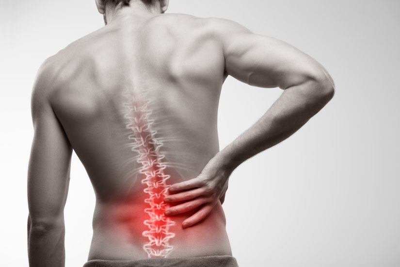 articulațiile umflate pe degetele medicamentului crunching tratamentul durerii la genunchi și articulații