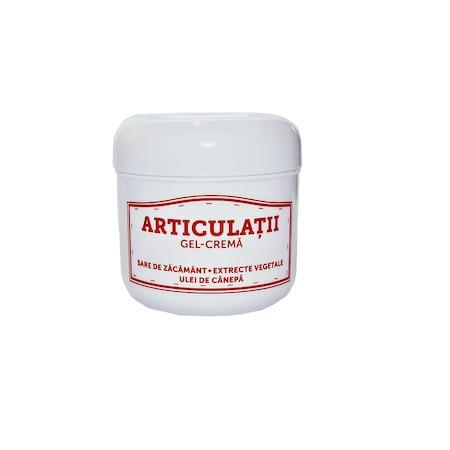 artrita tratamentul simptomelor șoldului