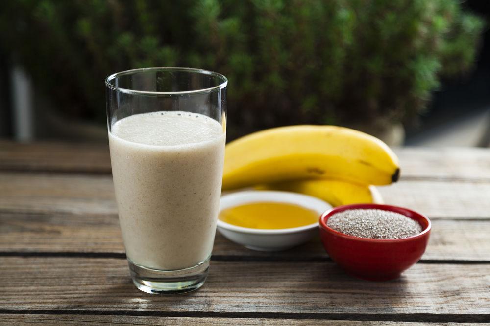 tratament comun cu banane de ce rănesc articulațiile în timpul ploii