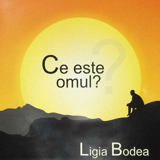 Leziunilor coafei rotatorilor - acveplus.ro