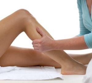 unguent pentru leziuni la nivelul genunchiului