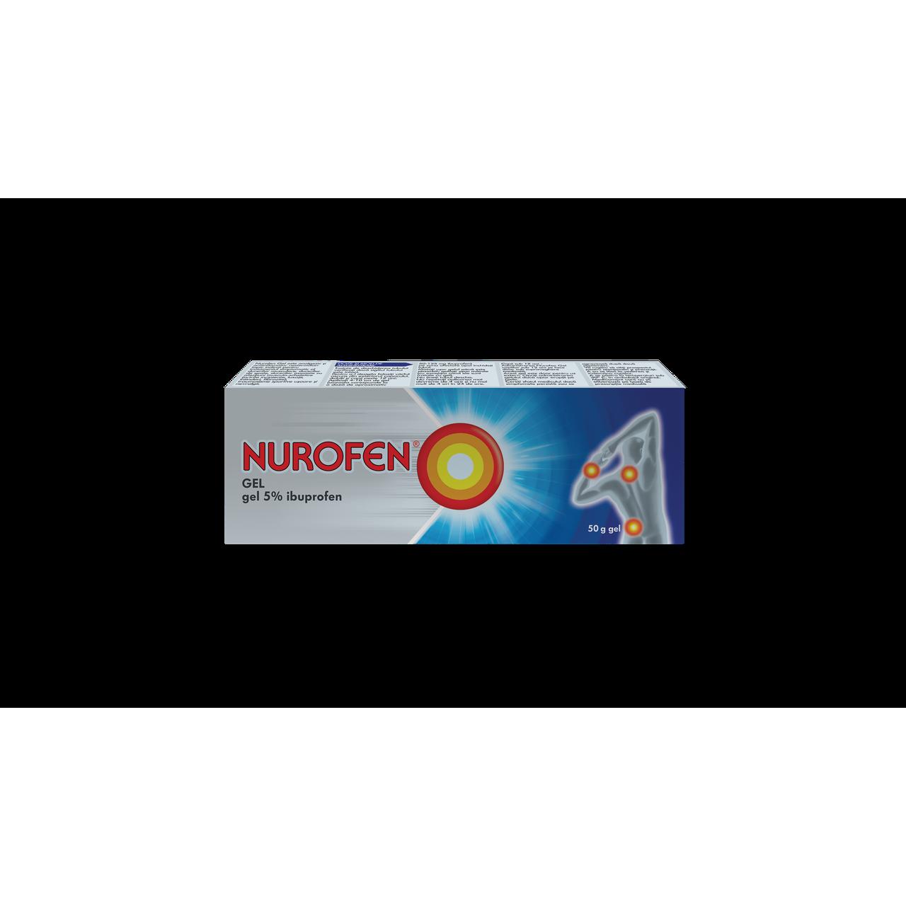unguent pentru durerile de spate preparate pentru circulația sângelui pentru osteochondroza cervicală