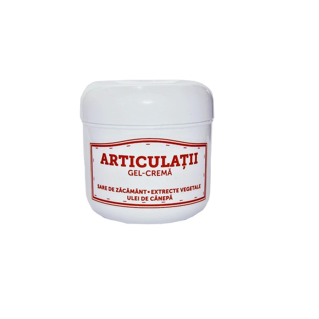 Artrovex – Pret Unguent Antiinflamator Puternic, Pareri Forum si Farmacie (2020)