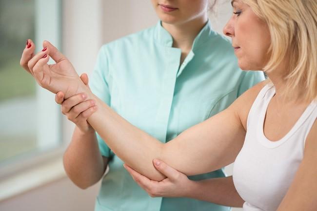 artroza și spondiloza cum se tratează ce medicamente să ia cu osteochondroza cervicală
