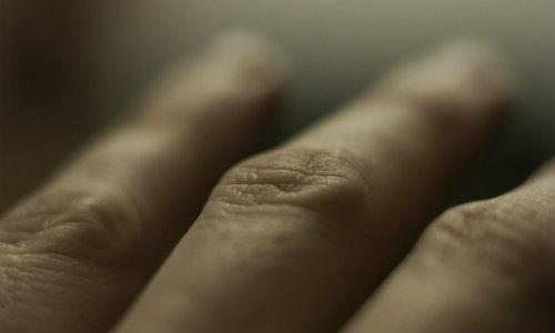 artrita genunchiului la tineri Structuri pastile pentru tratamentul artrozei