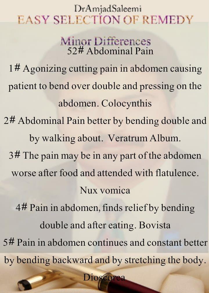 articulațiile și mușchii se doare singuri