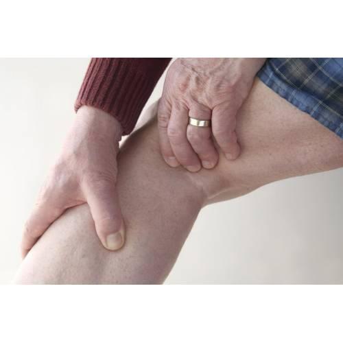 lekkos pentru dureri articulare ameliorați umflarea și durerea articulației genunchiului