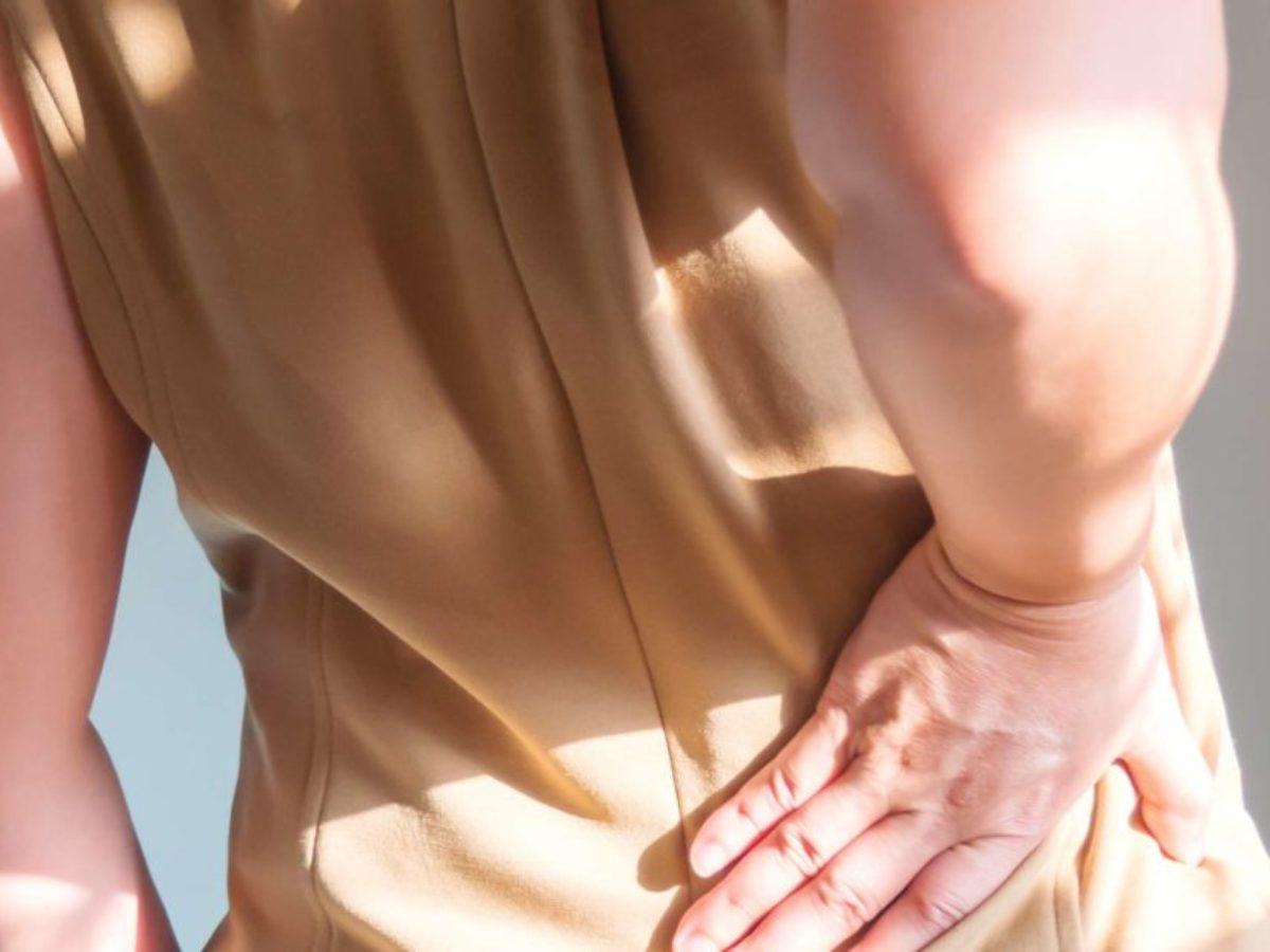 tratament intravenos al artrozei