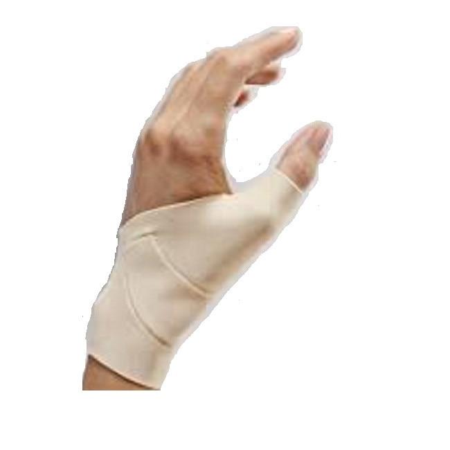 articulația degetului mare doare și se fixează ce medicamente sunt injectate în articulație