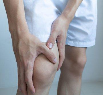 dureri la nivelul articulațiilor umărului atunci când inhalați
