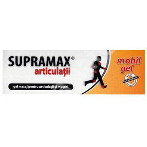 supramax unguent)