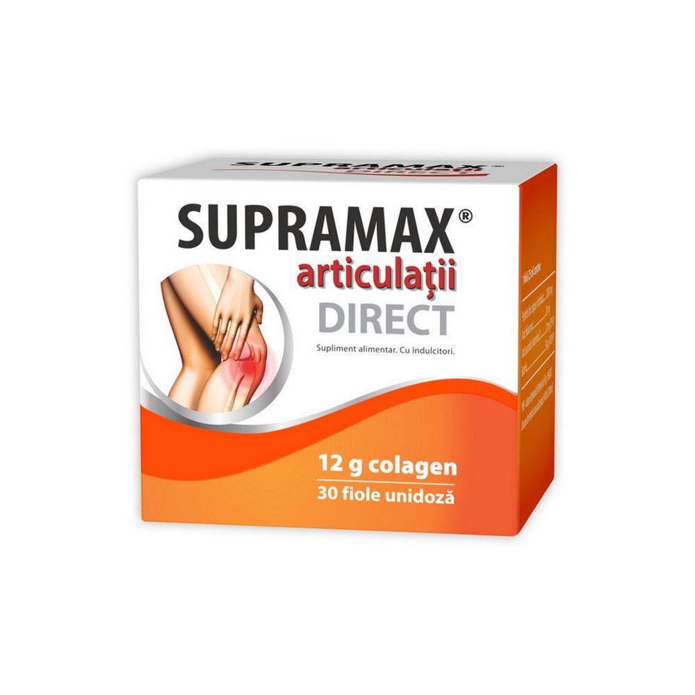 vitamine pentru articulatii si oase