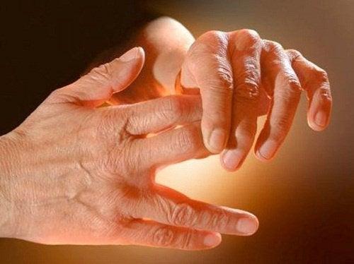 medicamente utilizate în osteochondroză