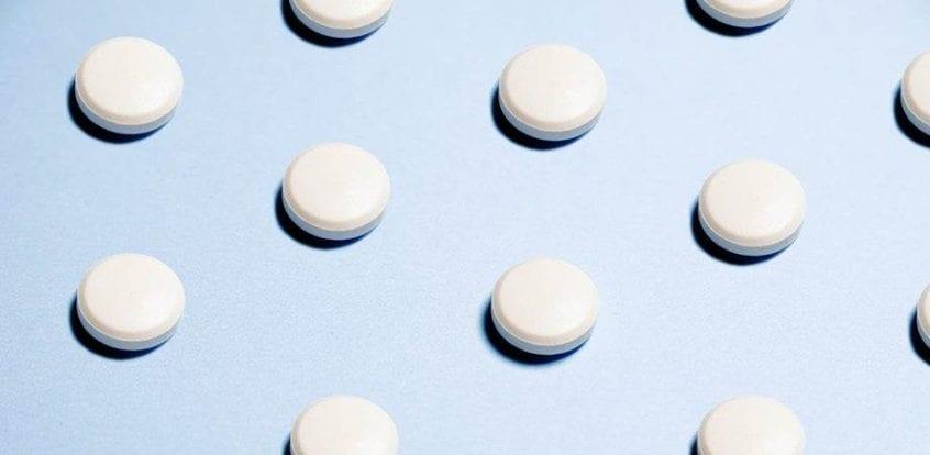 dureri articulare în timp ce luați tamoxifen