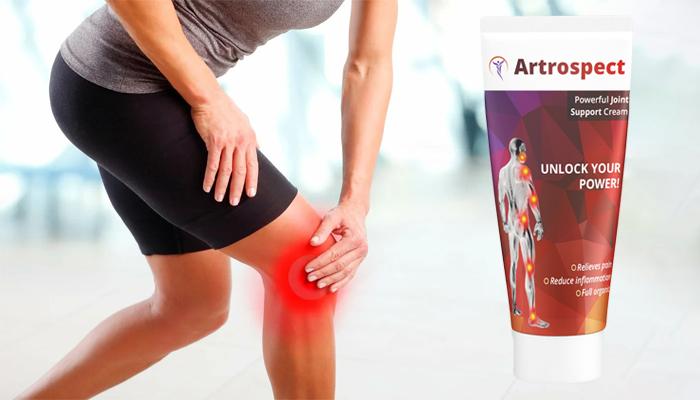 cel mai bun remediu pentru articulații gimnastică pentru durere în articulațiile mâinilor