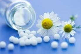 homeopatie dureri de sold