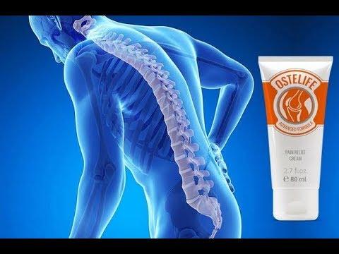 cum să tratezi articulațiile cu cireșele articulațiile rănite de la alb