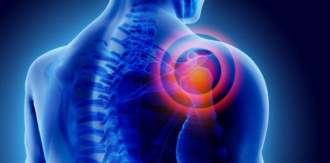 boli legate de vârstă în articulația umărului migrația durerii articulațiilor