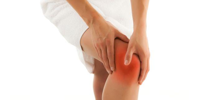 provoacă dureri la genunchi artroza articulațiilor arcului l5-s1