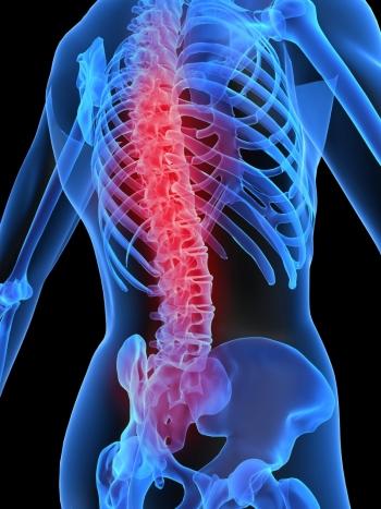 durere în articulațiile coloanei vertebrale ale brațelor