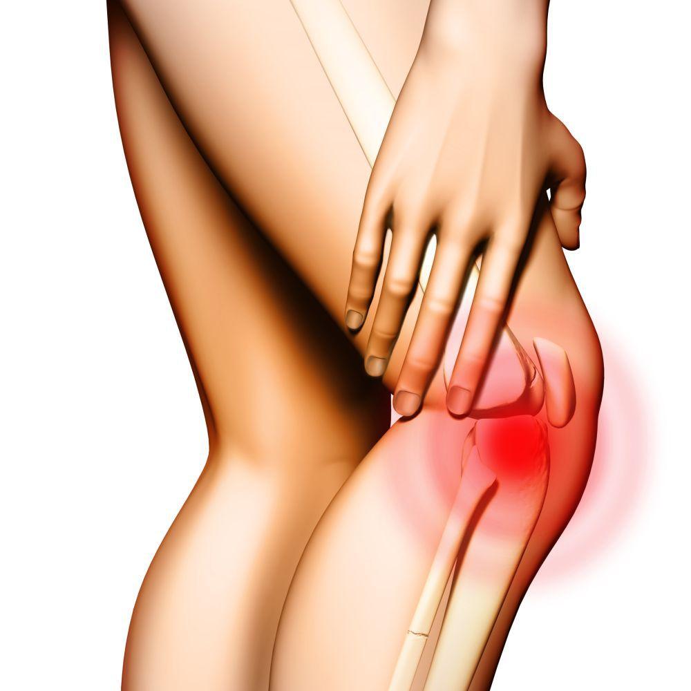 boala articulara traduce artroza articulațiilor mari