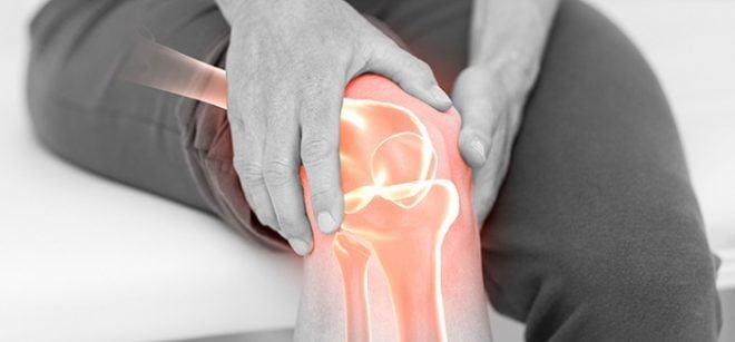 cauza psihologică a bolilor articulare dureri articulare și dureri la răceli