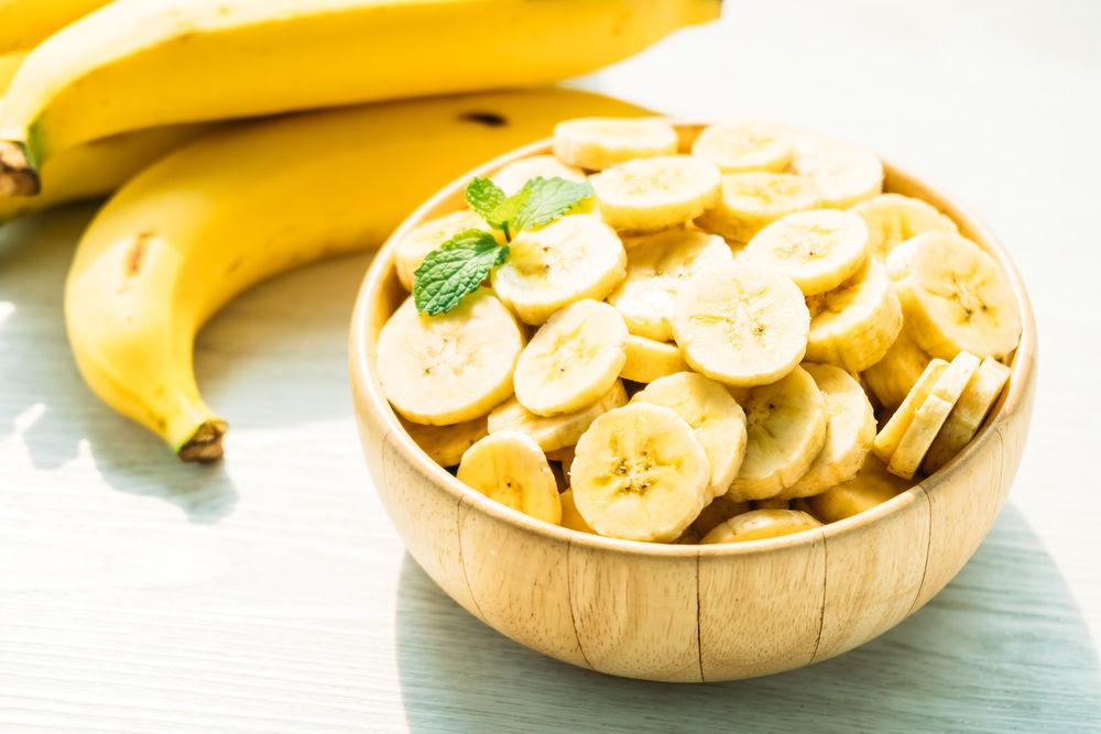 tratament comun cu banane exacerbarea artritei simptomelor articulației genunchiului