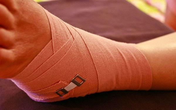 preparate pentru ligamentele articulațiilor