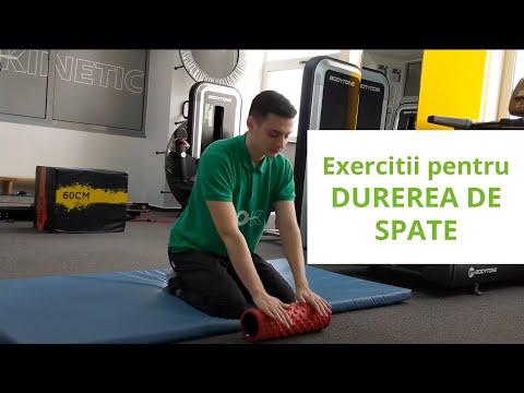 leac pentru articulațiile Amben osul interior al articulației cotului doare