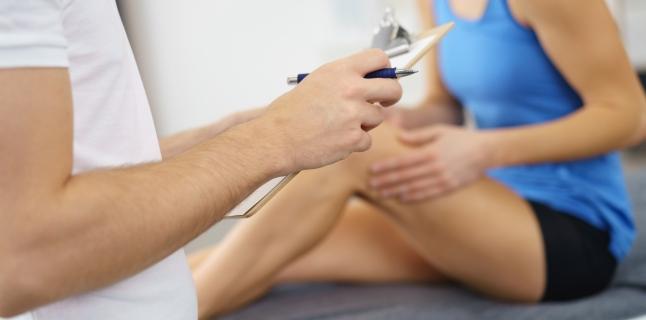 ce poate fi folosit pentru durerile articulare cel mai bun unguent pentru genunchi