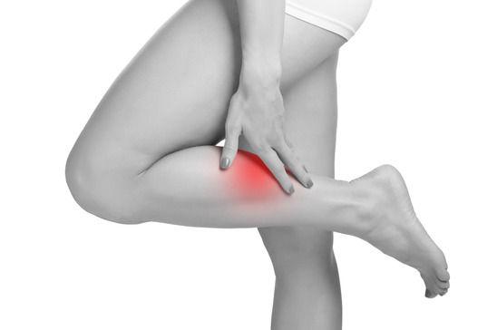 wen în articulația genunchiului cum să tratezi