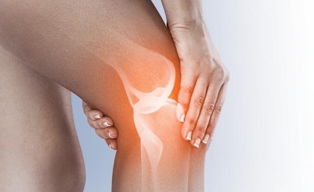 cum se tratează durerile articulare