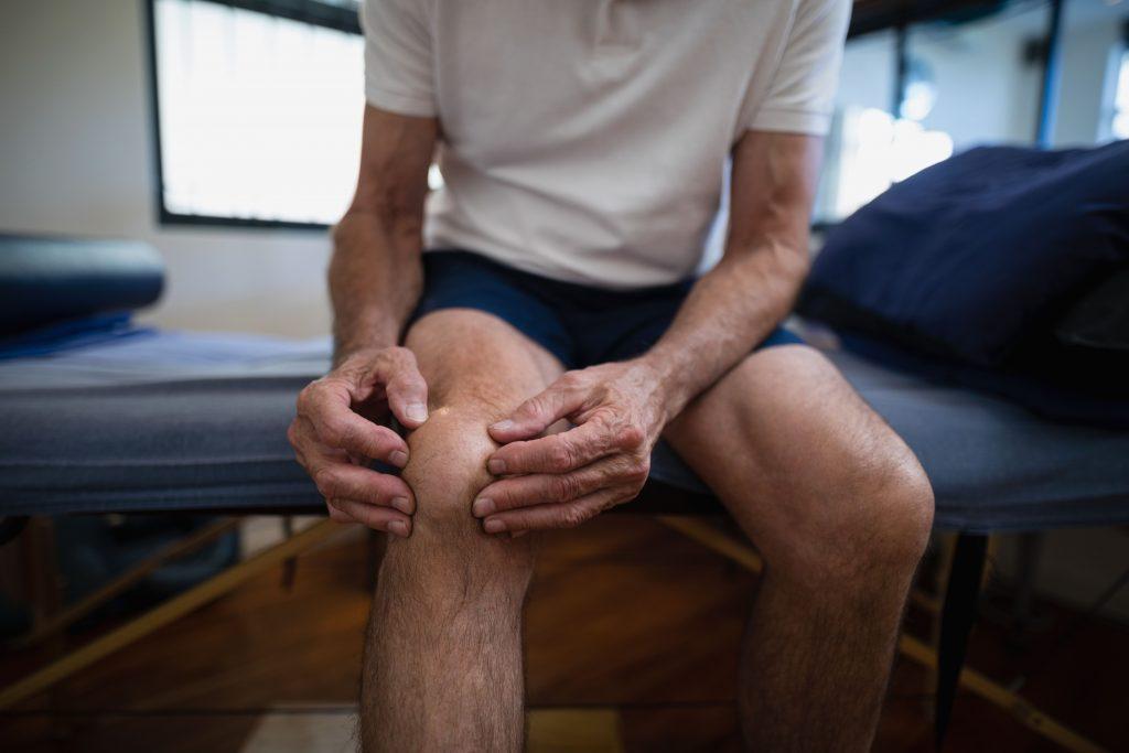 dureri de genunchi cum se vindecă preparate pentru îmbinare