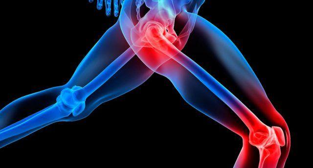 boala adolescenței articulației genunchiului dureri de șold după înlocuire