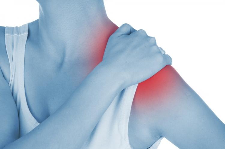 Medicament articular teraflex. Comentarii teraflex articular tratament