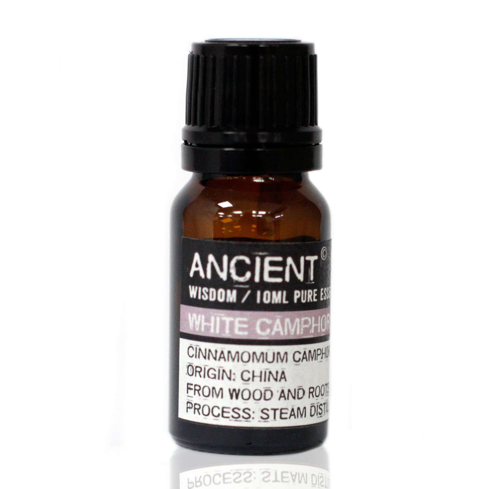 ulei de camfor pentru dureri articulare amelioreaza durerea articulara decat