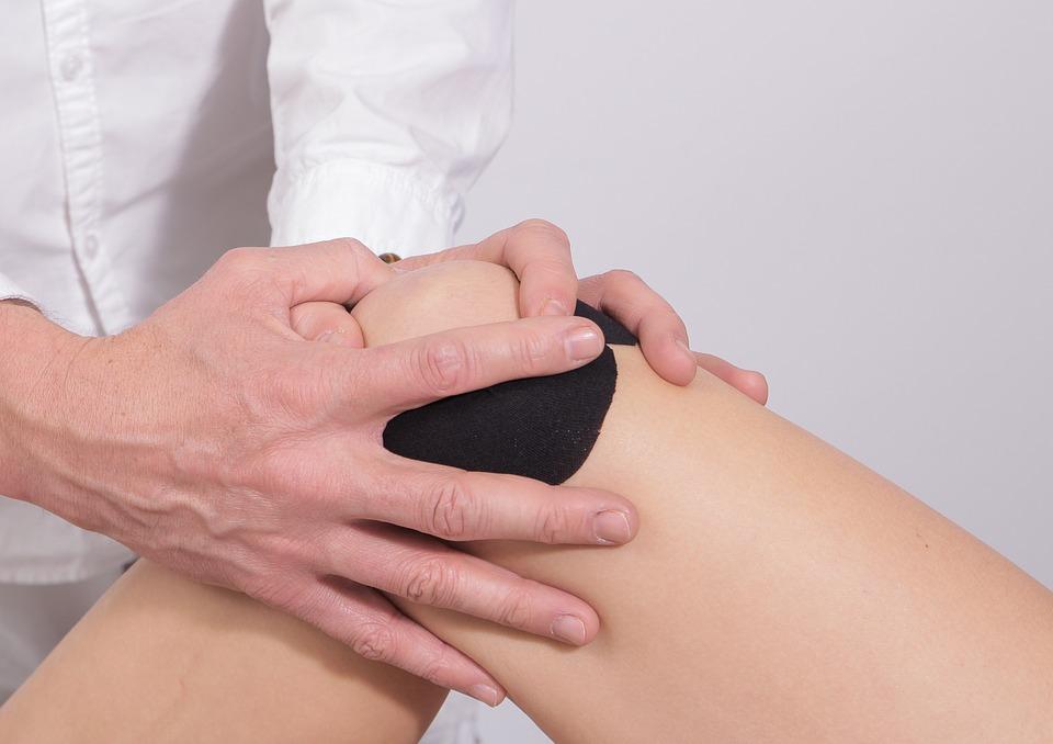 inflamația articulației degetului decât a trata
