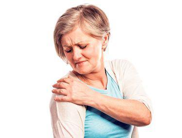 cum să scapi de dureri la nivelul articulațiilor articulațiile se umflă